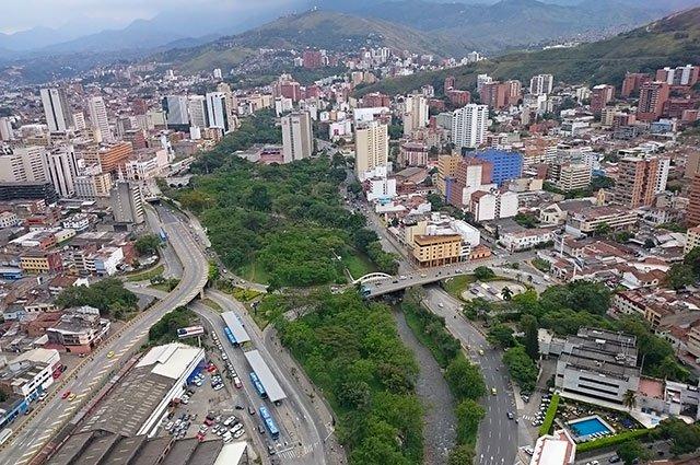"Así nació ""Cali Pachanguero"": Un himno mundial de la salsa"